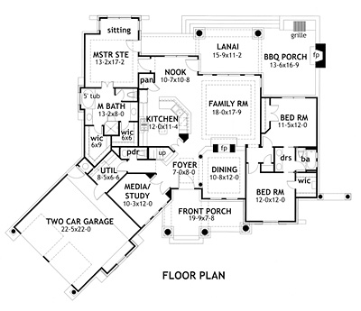 Groovy All About Blueprints Largest Home Design Picture Inspirations Pitcheantrous