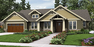Click to View House Plan HHF-9458