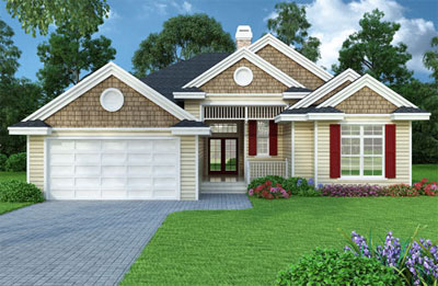 Small energy efficient house plans house design plans for Small energy efficient home plans
