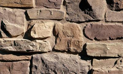 Eldorado Stone Cypress Ridge