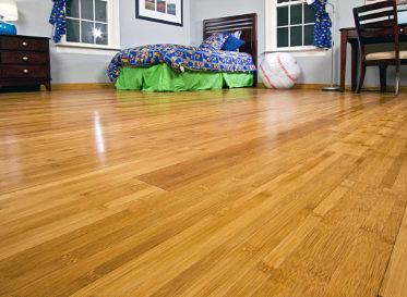 Photo Of Earth Friendly Flooring. Lumber Liquidators® Offers Many ...