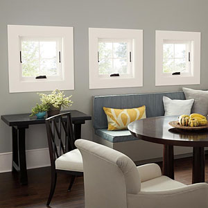 Finding Your Window Style with Integrity®