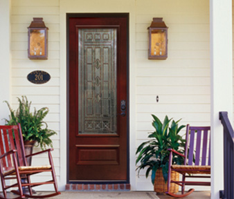 fabulous eco friendly front entry doors