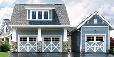 Design A Garage Door how to choose a garage door which complements your houses design The Wayne Dalton 9700 Series Steel Garage Door Is Available In 12 Designs 10 Window Patterns And 15 Distinctive Color Options To Create A Unique Look That
