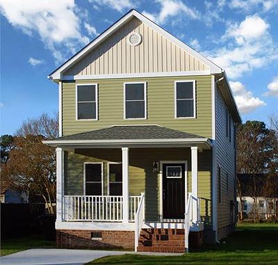 House Plan 6975