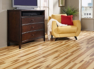 Durable floor options for your new home for How to choose flooring for your home
