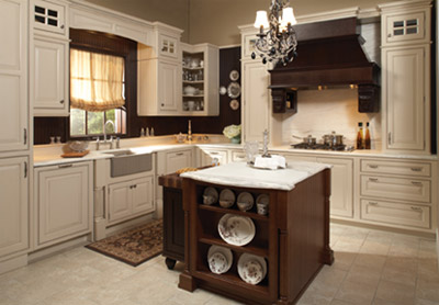 Innovative Kitchen Interiors innovative modern kitchen interior modern kitchen interior home design ideas pictures remodel and decor Stylish Innovative Kitchen Cabinets