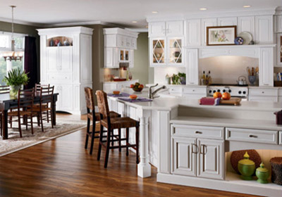 Innovative Kitchen Interiors innovative kitchen pictures ideas magnificent home decorating ideas with 30 kitchen design ideas how to design your kitchen Create An Inspiring Coastal Kitchen