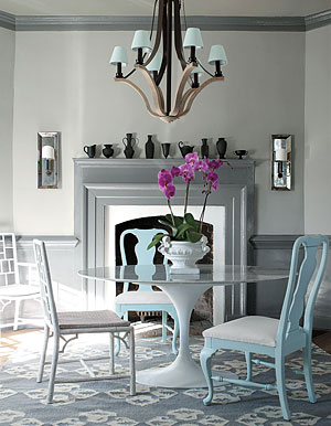 Benjamin Moore Williamsburg CollectionNew Interior Design Trends for 2014. Exterior House Design Trends 2014. Home Design Ideas