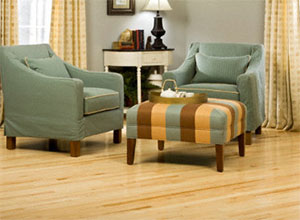 Lumber Liquidators Bellawood Natural Maple Flooring