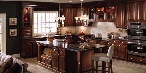 Smart Kitchen Organization Tips