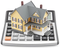 Create a Home Building Budget