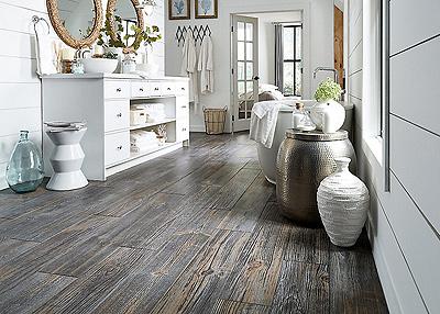 Avella Ultra Boardwalk Oak Porcelain Tile