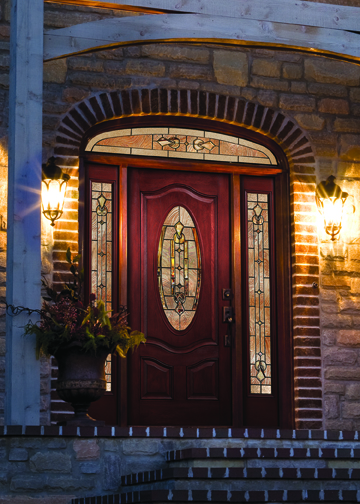 5 Tips For Deciding When To Replace Your Front Door Dfd