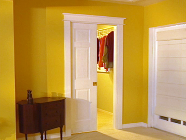 The pros and cons of pocket doors dfd house plans for Icf houses pros and cons