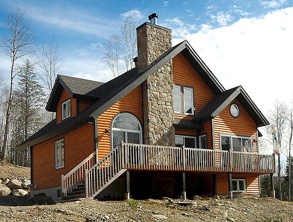 House Plan 1142