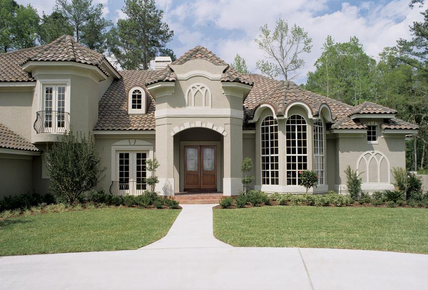 House Plan 4153