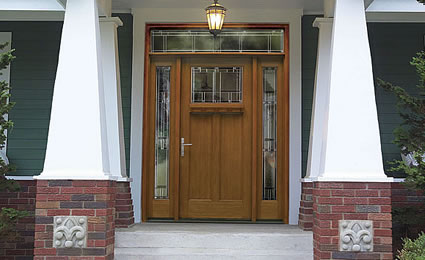 Everything You Need To Know About Exterior Doors Dfd