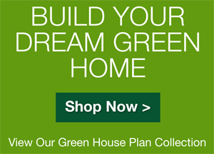 green house plans