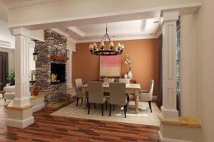 9167 Dining interior final_04