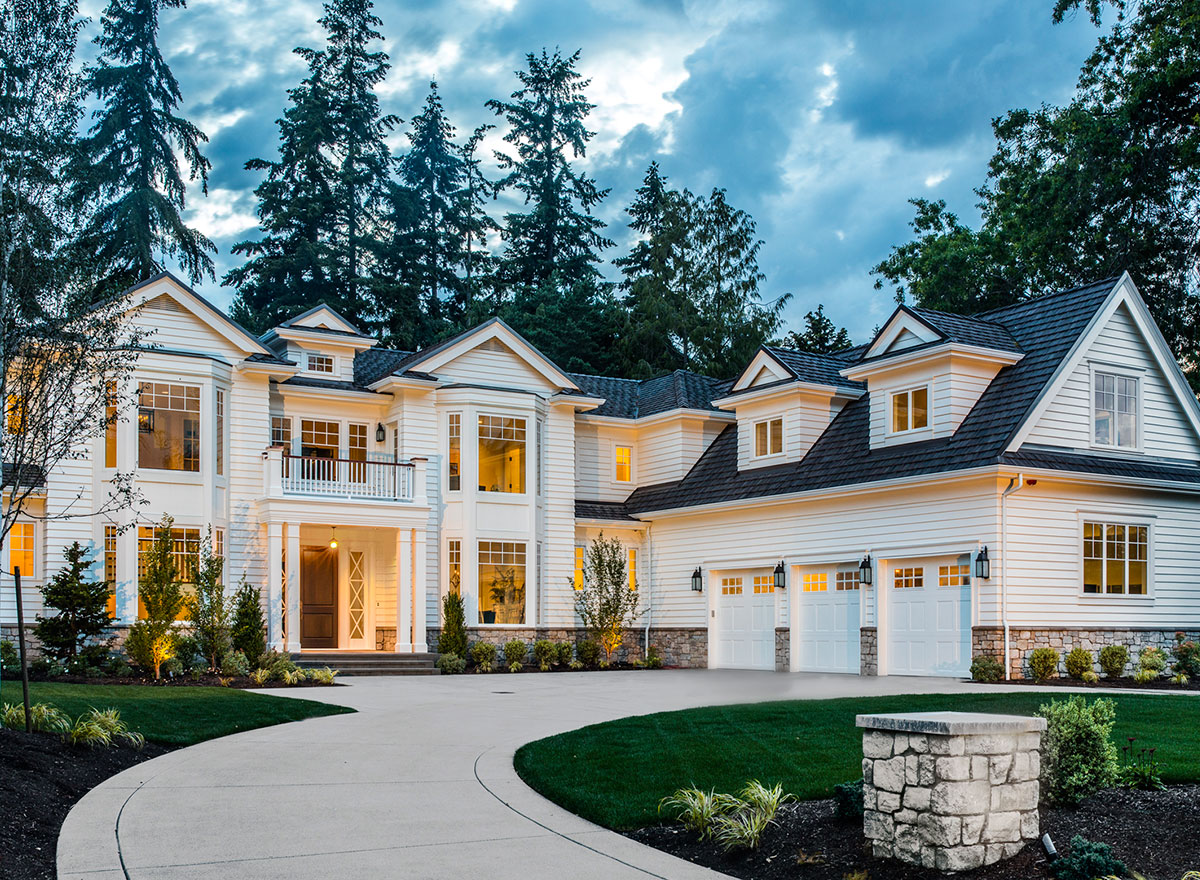 Customized House Plans Online Custom Design Home