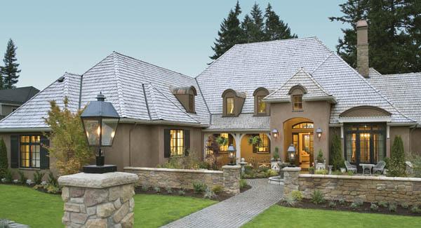 House Plan 8292