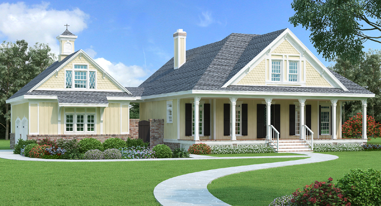 Building A House In Florida Cost Process Style Dfd House Plans Blog