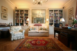 Tips for choosing your rugs wisely
