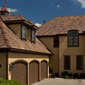 DaVinci Roofscapes®