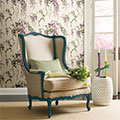York Wallcoverings®