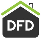 America's favorite house plans - www.dfdhouseplans.com