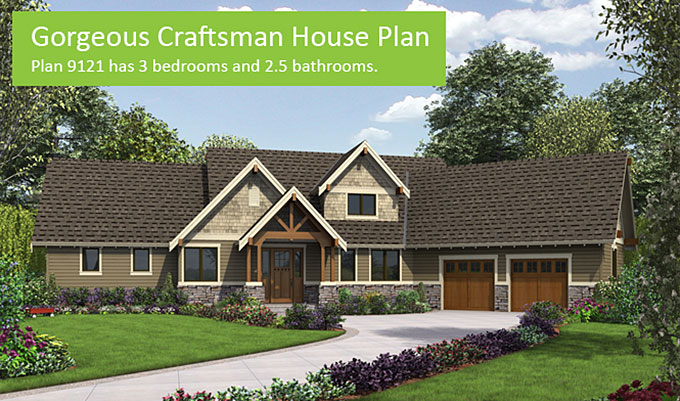 Customized House Plans Online Custom Design Home Plans