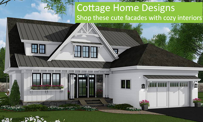 Customized House Plans Online | Custom Design Home Plans ... on drawing with a 2 car garage house plan, free cabin plan, blueprint construction house plan, free wooden chair plan, 40-60 house plan, free home plan, free barn plan, free duplex plan, square ranch house floor plan, free family reunion ideas, free farm plan, country ranch house floor plan, open ranch style home floor plan, free blueprints, ranch style house plans with open floor plan, simple ranch house plan,