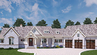 custom homes designs. New House Plans Customized Online  Custom Design Home Blueprints