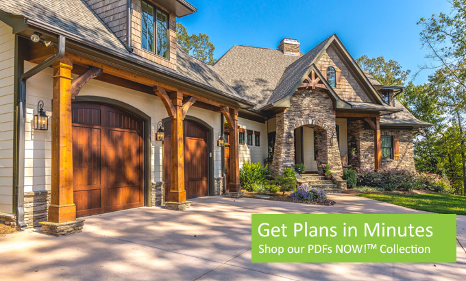 Customized House Plans Online | Custom Design Home Plans ... on square barn house floor plan, 4 family plan, 2 bedroom bungalow floor plan, 12 sq ft floor plan, aspen floor plan, bi-level pool, bi-level breakfast bar, bi homes floor plan,