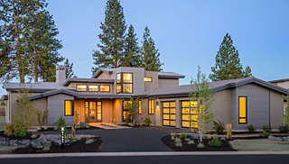 custom homes designs. House Plan PDFs Customized Plans Online  Custom Design Home Blueprints