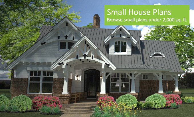 Customized House Plans Online | Custom Design Home Plans ... on home builders floor plans, home design floor plans, i house architecture, roof plans, i house home, split level home floor plans, blueprints for houses with open floor plans, mansion plans,