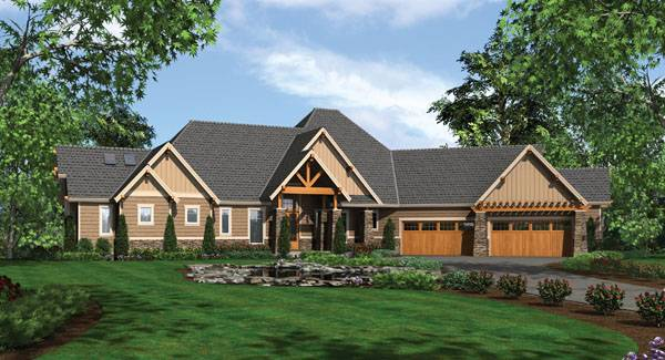 Estimate The Cost To Build For Wendell 8320 Direct From
