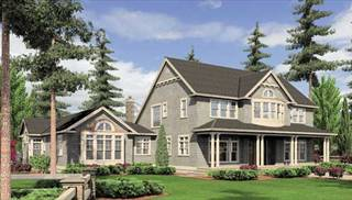 Breathtaking House Plans With Inlaw Suites Photos - Ideas house ...