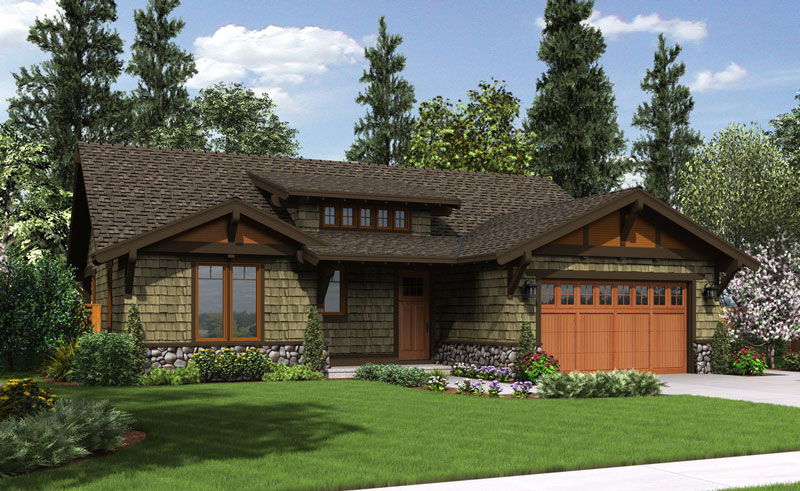 Estimate the cost to build for rollinsford 4272 direct for Ranch house plans with cost to build
