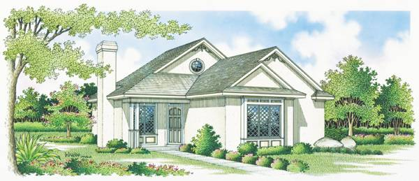 Estimate The Cost To Build For Doll House 901 3613