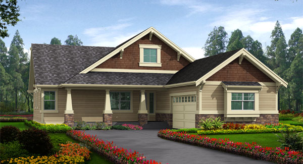 Estimate the cost to build for hayden 3243 direct from for Cost to build house estimate
