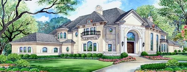 Estimate The Cost To Build For Renaissance 4701 Direct