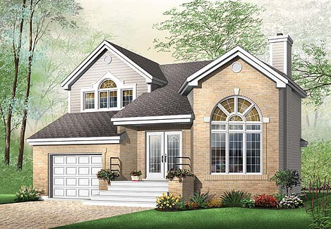 Estimate The Cost To Build For Rowland 3327 Direct From