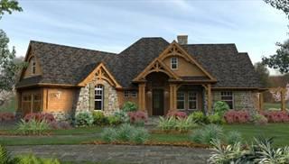 PDF House Plans