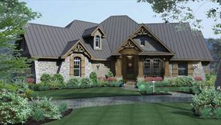 House Plan Styles  amp  Collections   Direct from the Designers™European House Plans