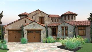 Tuscan Style House Plans Amp Home Designs Luxury Tuscan