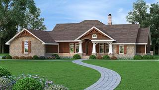 3 Bedrooms And 3 5 Baths Plan 2015