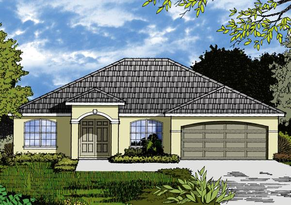 Estimate The Cost To Build For Plan 8889 Direct From