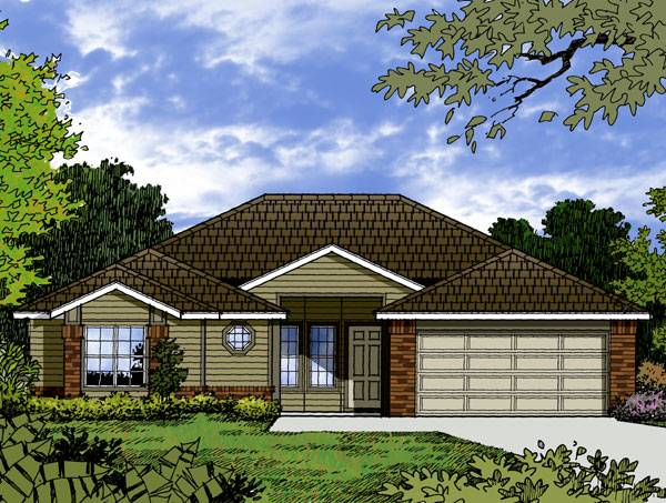 Estimate The Cost To Build For Plan 8926 Direct From